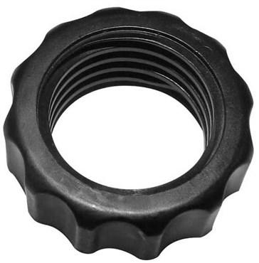 Cateye H34 Bracket Lock Ring