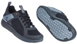 Cube Urban Flat Grip Shoes