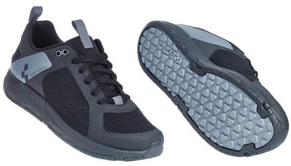 Cube Urban Flat Grip Shoes