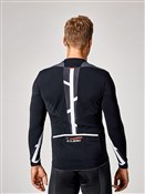 Cube Blackline Long Sleeve Cycling Jersey