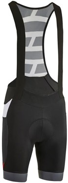 Cube Blackline Cycling Bib Shorts | Bukser