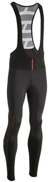 Cube Blackline Cycling Bib Tights Without Pads