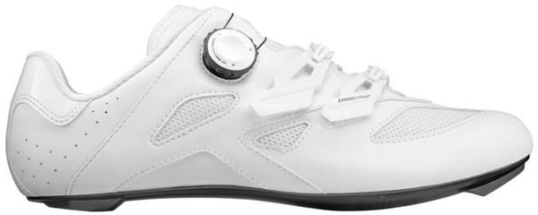 Mavic Cosmic Elite Road Cycling Shoes 2017
