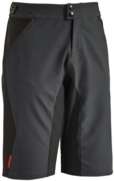 Cube Blackline Cycling Shorts | Trousers
