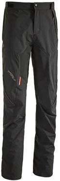 Cube Blackline Cycling Rain Pants | Trousers