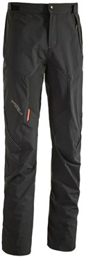Cube Blackline Cycling Rain Pants