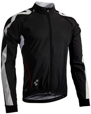 Cube Blackline Multi-Functional Cycling Jacket