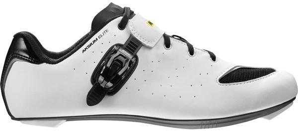 Mavic Aksium Elite III Road Cycling Shoes 2017