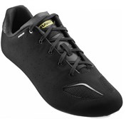 Mavic Aksium III Road Cycling Shoes