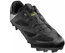 Mavic Crossmax SPD MTB Shoes