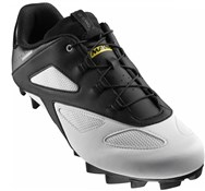 Product image for Mavic Crossmax SPD MTB Shoes