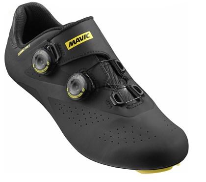 Mavic Cosmic Pro Road Cycling Shoes 2017