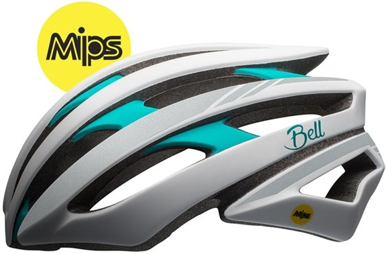 Bell Stratus Joy Ride Mips Road Cycling Helmet