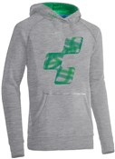 Cube Junior Icon Hoody