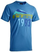 Cube After Race Series Cube Est. 1993 T-Shirt
