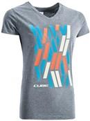 Cube Aftter Race Series Team WLS Womens T-Shirt