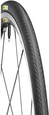 Mavic Yksion Pro GripLink 23 Road Bike Tyre