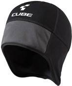 Cube Blackline Aeroproof Helmet Cap