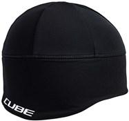 Cube Thermo Helmet Cap