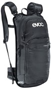 Product image for Evoc Stage 6L Backpack