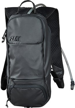 Fox Clothing Oasis Hydration Pack / Backpack | Travel bags
