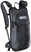 Product image for Evoc Stage 3L Backpack