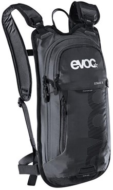 Evoc Stage 3L Backpack