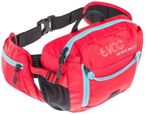 Evoc Race 3L Hip Pack | Travel bags
