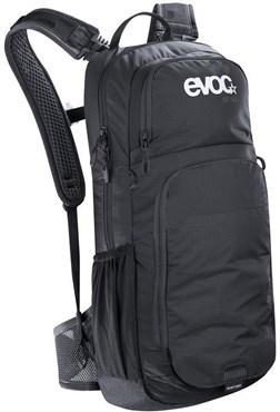 Evoc CC 16L Backpack + 2L Bladder