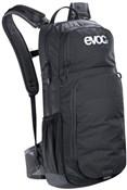 Evoc CC 16L Backpack
