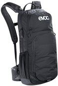 Product image for Evoc CC 16L Backpack