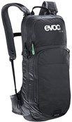 Evoc CC 10L Backpack + 2L Bladder