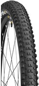 Product image for Mavic Crossride Quest Tubeless 650b Tyres
