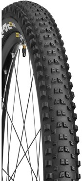 Mavic Crossride Quest Tubeless 650b Tyres