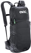Product image for Evoc CC 10L Backpack
