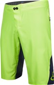 Product image for Fox Clothing Attack MTB Cycling Shorts AW16