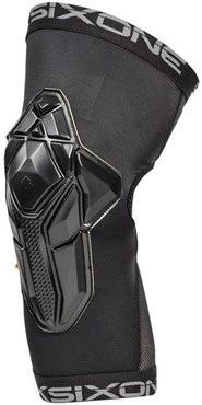 SixSixOne 661 Recon Knee Pads