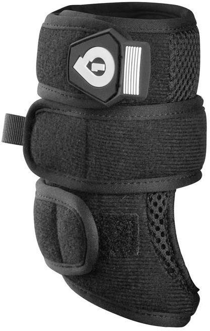 SixSixOne 661 Wrist Wrap | Amour