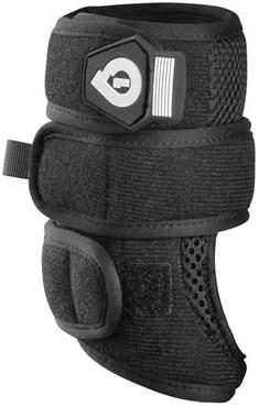 SixSixOne 661 Wrist Wrap 2017