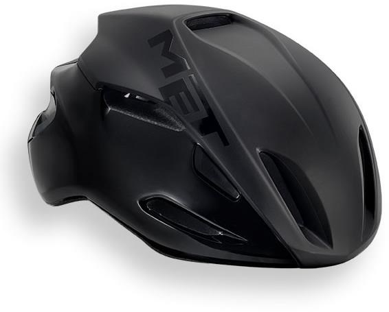 MET Manta Road Cycling Helmet | Helmets