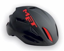 MET Manta Road Cycling Helmet