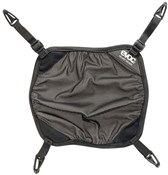 Evoc Helmet Holder For Evoc Backpacks