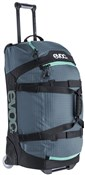 Product image for Evoc Rover 80L Trolley Bag