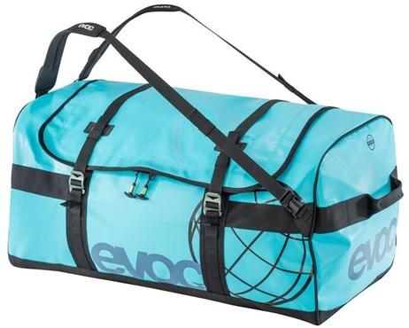 Evoc Duffle Bag