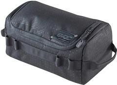 Product image for Evoc Wash Bag