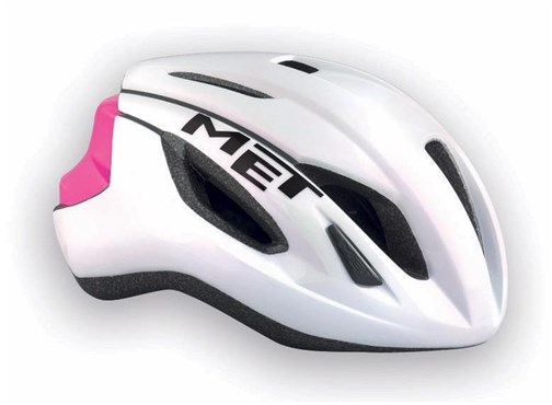 MET Strale Road Cycling Helmet