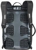Evoc Commuter 18L Backpack