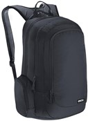 Product image for Evoc Park 25L Backpack