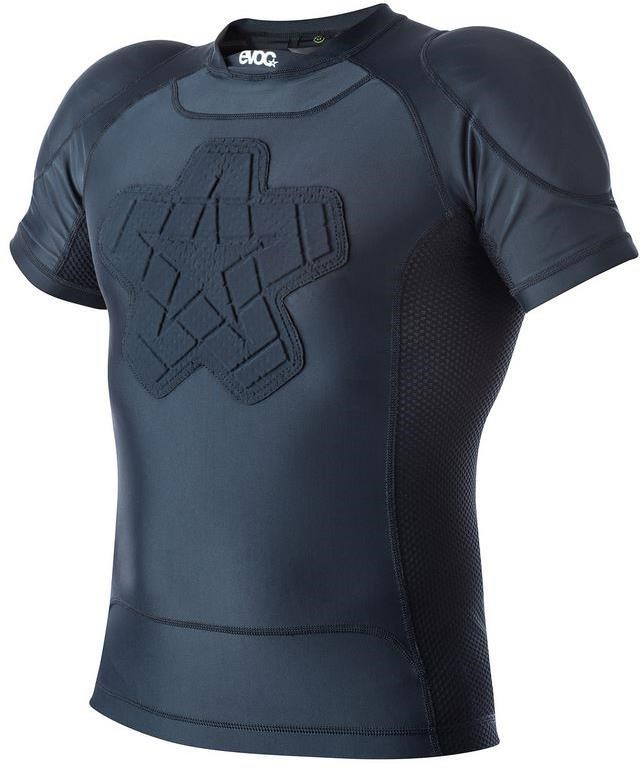 Evoc Enduro Protection Shirt | Amour