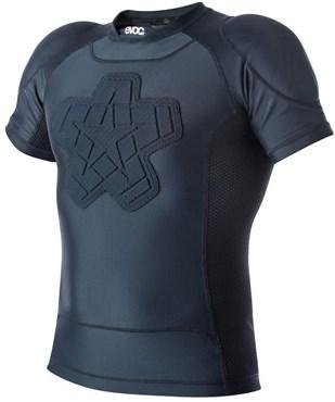 Evoc Enduro Protection Shirt | Beskyttelse